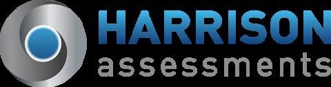 Logo Harrison Talent Assessments