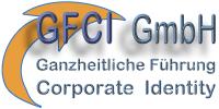 GFCI GmbH Logo