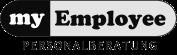 my-Employee Personalberatung